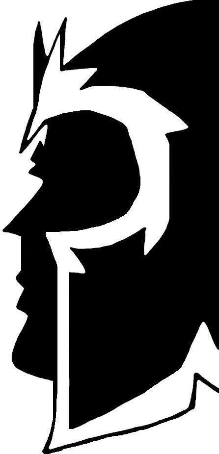 Michael Fassbender par armattock